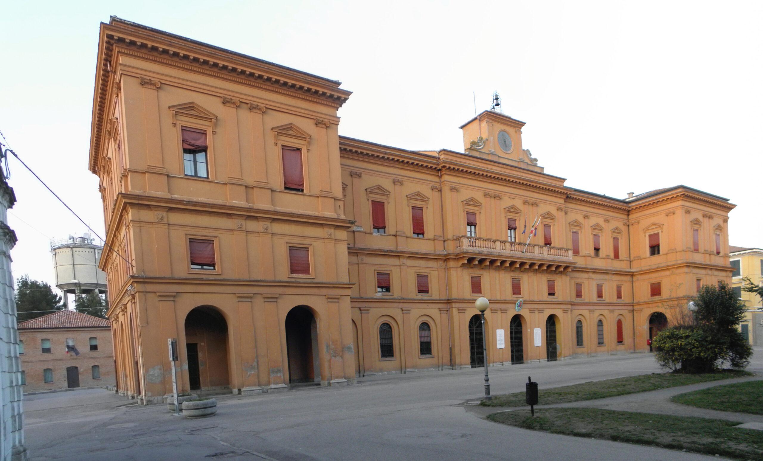 Palazzo_municipale_panoramica_Copparo-scaled-1.jpg