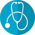 stethoscope-icon-2316460.png